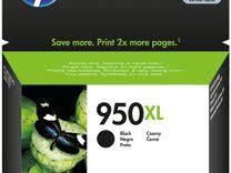<b>Картридж HP 950XL</b> (CN045AE) BGX купить в Санкт-Петербурге ...