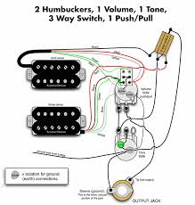 2 humbuckers 1 dpdt on on switch?? guitarnutz 2 Split Coil Wiring Diagram Split Coil Wiring Diagram #10 humbucker coil split wiring diagram