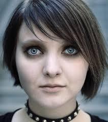 emo makeup tutorial and tips zinnia stylecraze