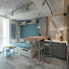 Interior Design Ideas For Homes Under  Sq Ft Blog HipVan - 600 sq ft house interior design