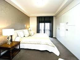 Beige Bedroom Ideas Beige Bedroom Walls Beige Walls Bedroom Ideas Beige  Bedroom Ideas With Divan Bed . Beige Bedroom Ideas ...