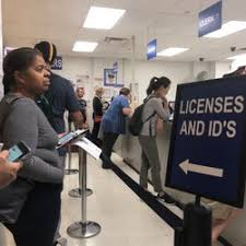 photo of chicago loop express secretary of state facility dmv chicago