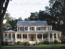 house plans   porches modern ideas house plans   grilling    country house   wrap around porch on victorian house plans   porches
