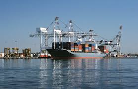 November Pork Exports Set New Record  Beef Exports also Strong     KNEB