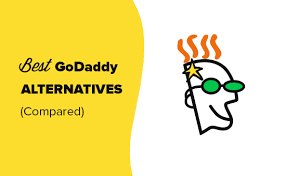 7 Best Godaddy Alternatives In 2019 Cheaper And More Reliable