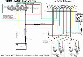 scosche line out converter wiring diagram fresh scosche line out Scosche Line Out Converter Installation scosche line out converter wiring diagram fresh scosche line out converter wiring diagram schaferforcongressfo