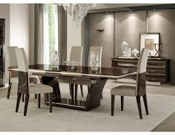 Designer Dining Room Sets