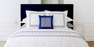 marine bed sheets