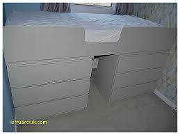 Dresser Inspirational Big Lots Furniture Dresser Big Lots