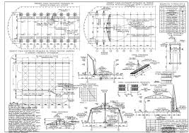 Разработка проекта производства работ на возведение склада  Разработка проекта производства работ на возведение склада материалов и специализированного оборудования Тайшетского Алюминиевого завода