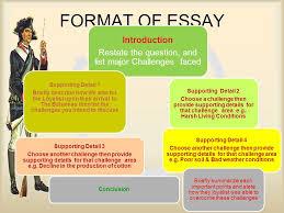 great mba essays alfatelecoms great mba essays yale