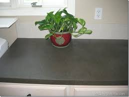 refinishing laminate countertops spray painted laminate painting laminate countertops and backsplash painting formica countertops pictures
