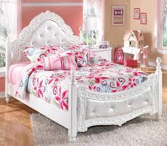 cute little girl bedroom furniture. Fantastic Girls Bedroom Furniture Cute Ideas Little Girl Best Of Furniture.jpg E