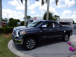 2018 toyota tundra limited.  2018 2018 toyota tundra 4wd limited double cab 65u0027 bed 57l ffv  16776610 in toyota tundra limited 0