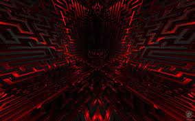 red and black background hd. Simple Black 3D Red And Black Background Images Hd Wallpapers  W