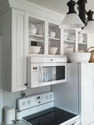 Inside Kitchen Cabinet Storage Kitchen Kitchen Cabinet Shelves Pertaining To Imposing Ikea