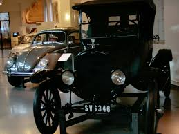 History Of The Automobile Wikipedia