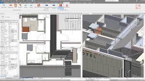 Autocad Piping Design Mitsubishi Electric System Designer Store Video 17 01 19