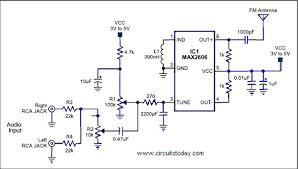 speaker wire diagram ford ranger images samsung speaker wiring diagram besides home theater projector on ford ranger