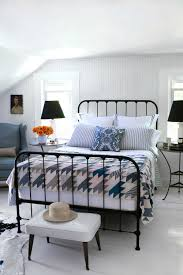 Small Cottage Bedrooms 15 Of The Best Paint Color Ideas For Small Spaces Paint Colors