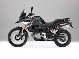 BMW 3 Series white 750 bmw : Redesigned 2018 BMW F 750 GS And F 850 GS Pop Out At EICMA ...
