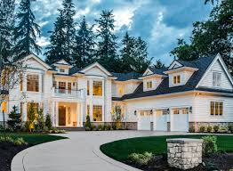 estate house plans. Unique House New House Plans And Design Ideas In 2017 Inside Estate