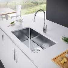 36 inch undermount sink double undermount sink stainless steel double kitchen sink undermount under worktop sink a front sink