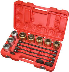 8MILELAKE 4pcs Spark Plug <b>Ignition Coil</b> Removal Extractor Puller ...