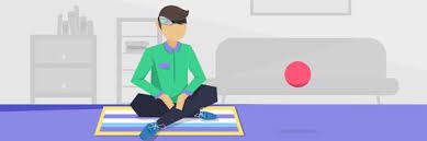 Викиум. Тренировка мозга - <b>Брейн</b>-<b>фитнес</b> | Facebook