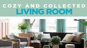 hgtv living room color palettes. best color for the living room   hgtv designs rooms palettes