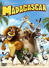 Madagascar - vol. 1 / Eric Darnell  