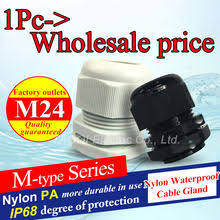 Compare Prices on M24 to- Online Shopping/Buy Low Price M24 to ...