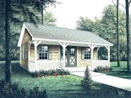gambrel roof house roof house plans peaceful design ideas small barn homes pole barn style house