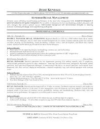 Research Analyst Sample Resume Equity Research Analyst Resume Sample ...