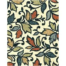 allen roth rugs rugs f reviews allen roth rugs 8x10