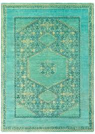 blue green area rugs blue green area rug haven area rug 9 x blue green jade blue green area rugs