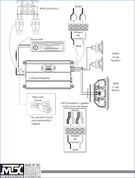 wiring 6 4 ohm to 6 channel wiring diagram for you • subwoofer wiring diagram 4 ohm bestharleylinks info