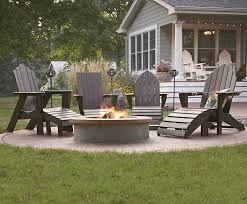 By the Yard Adirondack Chairs other color options and styles available Schneidermans Furniture