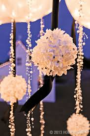Decorative Balls Hobby Lobby Hobby Lobby Wedding Decor wwwedres 34