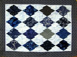 Japanese Puzzle Quilt | Quilts twister/japanese puzzle | Pinterest ... & Japanese Puzzle Quilt Adamdwight.com