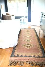 small pink bedroom rugs large size of coffee ideas about accent for throw