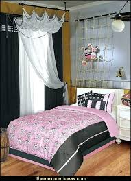 pirate themed bedroom ideas pirate themed bedroom pirate theme bedroom decorating pirates themed bedrooms for