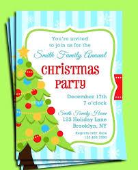Microsoft Christmas Party Microsoft Templates Christmas Invitation Office Party Invitation