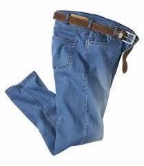 <b>Широкие</b> мужские <b>джинсы</b> — купить на Яндекс.Маркете