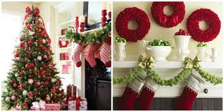 ... holiday decor ideas for cheerful time of the year