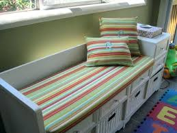 custom bench cushions. Related Post Custom Bench Cushions O