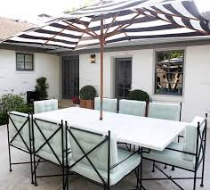 white outdoor furniture. 25 creative patio furniture cushions ideas on pinterest for outdoor and white i