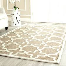 10 x 12 area rugs target r5115 by area rugs by area rugs x 10 x 12 area rugs target