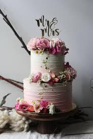 Our Customized Cakes Sarahs Loft