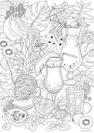 Coloriage autres à imprimer, gratuit et facile. Pin On Coloring Pages